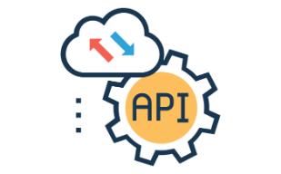 Use the TSheets API to Automatically Create Jobs