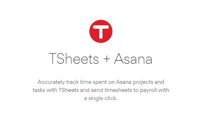 Asana-TSheets-Integration-1