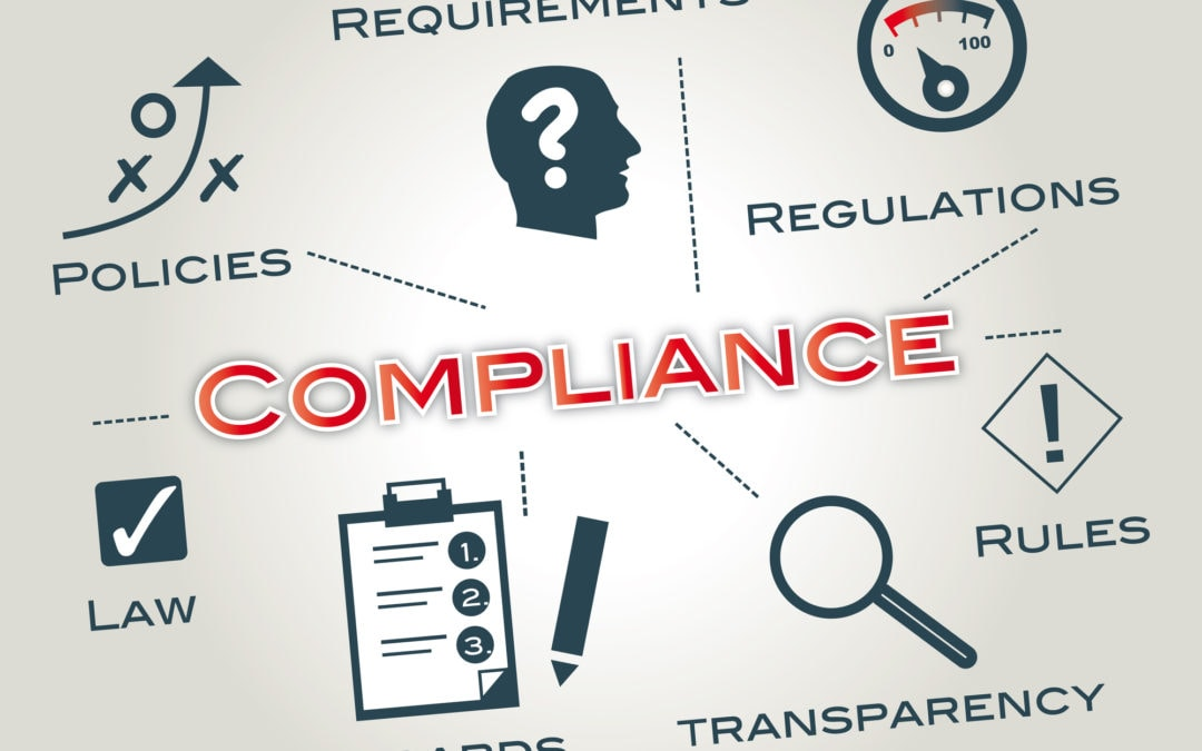 Implementing TSheets – GPS Tracking and Legal Compliance in Australia