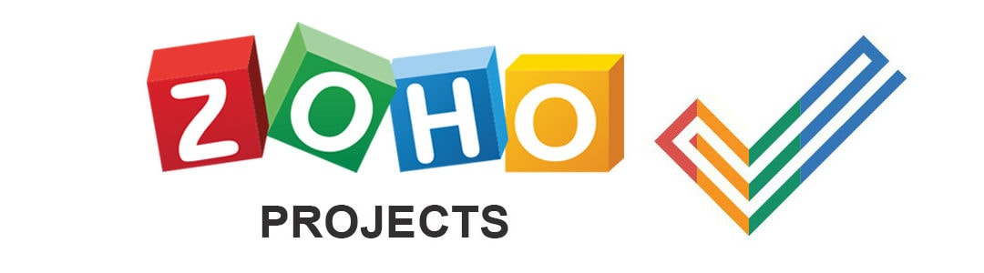 zoho-projects-1080x300