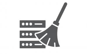 Clean-Database
