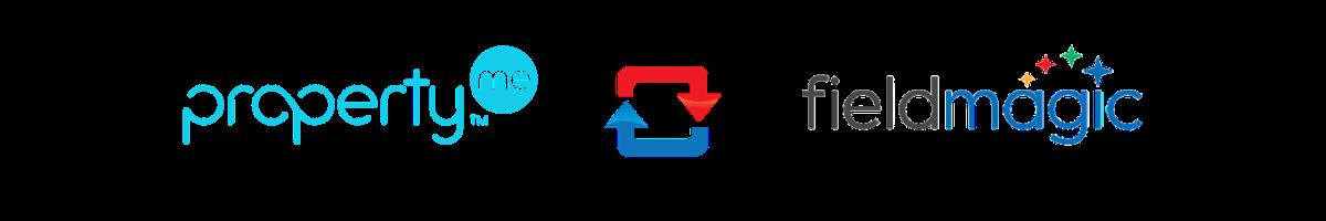 simPRO CorrigoPro Integration – Project Management supercharged